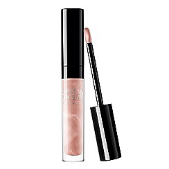 MAKE UP FOR EVER - 'Artist Metallic Matte' liquid lipstick 2.5ml