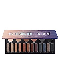 MAKE UP FOR EVER - 'Star Lit' eye shadow palette