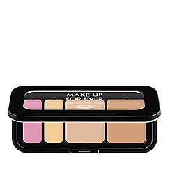 MAKE UP FOR EVER - 'Ultra HD Underpainting' concealer 6.6g