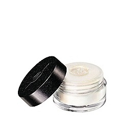 MAKE UP FOR EVER - 'Star Lit' Diamond Powder 2g