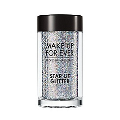 MAKE UP FOR EVER - 'Star Lit' Glitter 6.7g