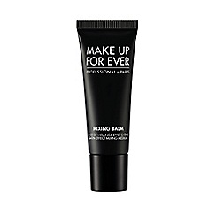 MAKE UP FOR EVER - Mixing Balm 20ml