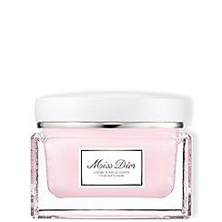 DIOR - 'Miss Dior' body cream 150ml