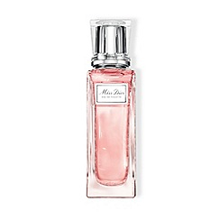 DIOR - 'Miss Dior' Travel Size Roller Pearl Eau De Toilette 20ml