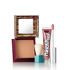 Benefit - 'Hug, Hug Hurray!' make up gift set