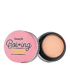 Benefit - 'Boi-ing' brightening concealer 4.4g