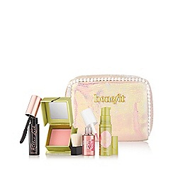 Benefit - 'Dandelion I Pink I Love You' make up gift set