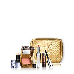 Benefit - 'Date Night With Mr Right' make up gift set