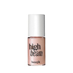 Benefit - 'High Beam' travel sized mini highlighter 4g
