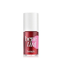 Benefit - 'Benetint' travel sized mini lip and cheek colour 4ml