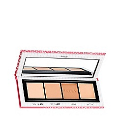 Benefit - Ace That Face!' Make Up Palette