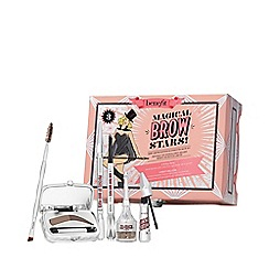 Benefit - Limited Edition 'Magical Brow Stars' Brow Set