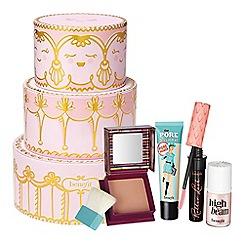 Benefit - 'Gimme Some Sugar' Makeup Set