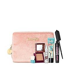 Benefit - 'Sweeten Up, Buttercup!' Makeup Kit