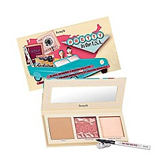 Benefit - 'Pretty in The USA' Makeup Palette