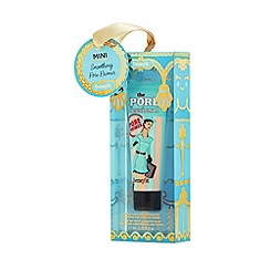 Benefit - 'The POREfessional' Smoothing Face Primer 7.5ml