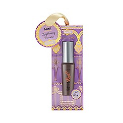 Benefit - 'They're Real' Mini Lengthening Mascara 4g