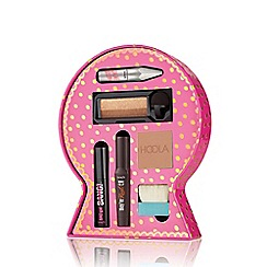 Benefit - 'Homemade Hotness' Full Face Makeup Set