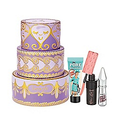 Benefit - 'Confection Cuties' Mini Makeup Set