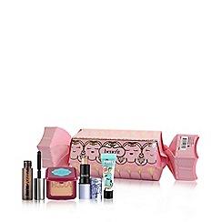 Benefit - 'Sweet Skin' Makeup Cracker Gift Set