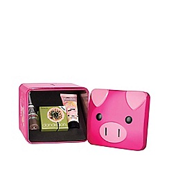 Benefit - Limited Edition 'Happily Ever Laughter!' Travel Size Makeup Gift Set
