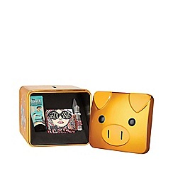 Benefit - Limited Edition 'Fortune, Fun and Favorites!' Travel Size Makeup Gift Set