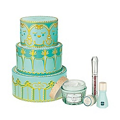 Benefit - 'B.right! Delights!' Skincare Set