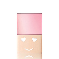 Benefit - 'Hello Happy' SPF 15 soft blur liquid foundation 6ml