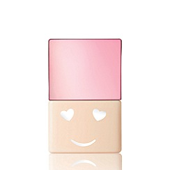 Benefit - 'Hello Happy' SPF 15 soft blur miniature liquid foundation 6ml