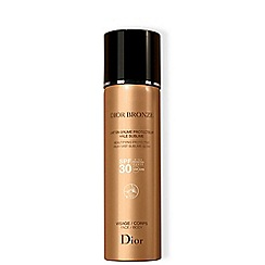DIOR - 'Dior Bronze' SPF 30 beautifying milky mist 125ml
