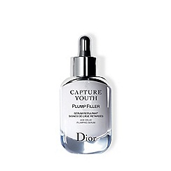 DIOR - 'Capture Youth' plump filler age-delay plumping serum 30ml