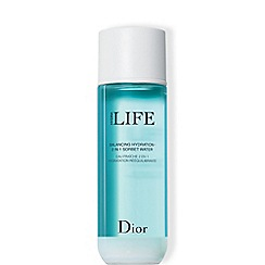 DIOR - 'Hydra Life' balancing hydration 2 in 1 sorbet water 175ml