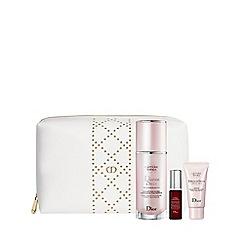 DIOR - 'Capture Totale Dream Skin' Skincare Gift Set