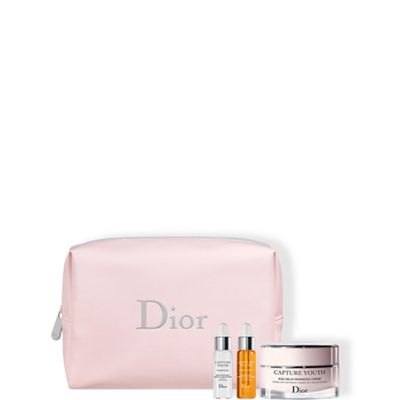 Dior   'capture Youth' Skincare Gift Set by Dior