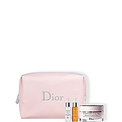 DIOR - 'Capture Youth' Skincare Gift Set
