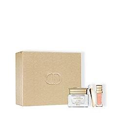 DIOR - 'Prestige' Skincare Gift Set
