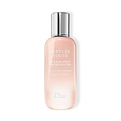 DIOR - 'Capture Youth' Skin Effect Enzyme Age Delay Resurfacing Water 150ml