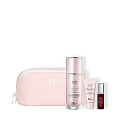 DIOR - Capture Totale' Skincare Gift Set