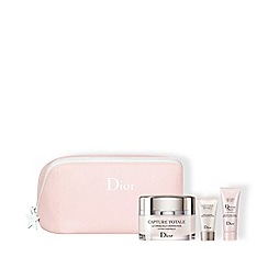 DIOR - Total Youth Skincare Gift Set