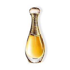 DIOR - 'J'adore L'Or' Essence De Parfum 40ml