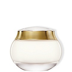 DIOR - 'J'Adore' Beautifying Body Cream 150ml