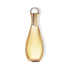 DIOR - 'J'adore Huile Divine' Body Oil 150ml