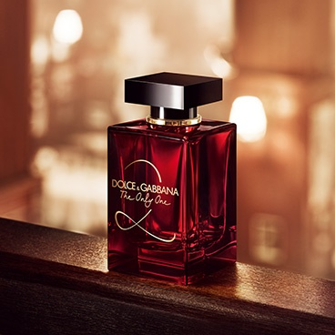 bb0e5626b dolce and gabbana the only one