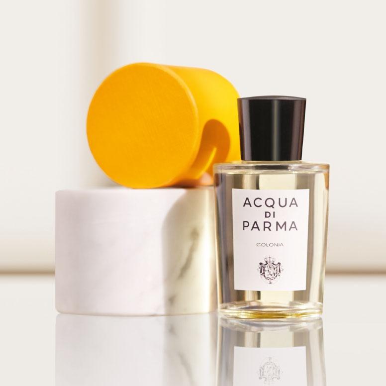 952d6d37ae55 ACQUA DI PARMA - Beauty
