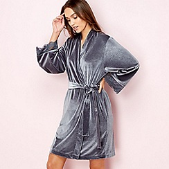 Nightwear Sale Debenhams