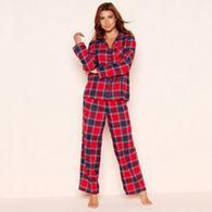 Lounge   Sleep Petite pink sequinned  sweet dreams  pyjama set ... abd5f8e14
