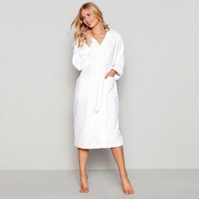 J by Jasper Conran - Dressing gowns - Women | Debenhams