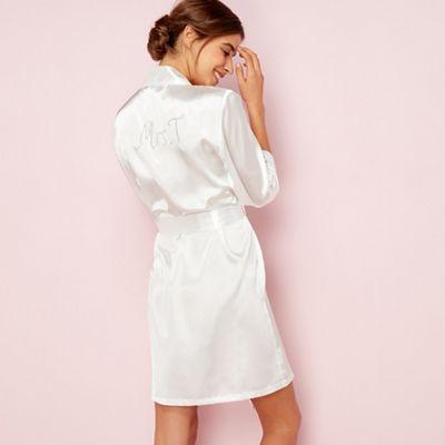 Wraps & kimonos - Dressing gowns - Women | Debenhams
