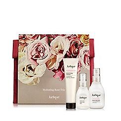 Jurlique - 'Rose Moisture Plus' skincare trio gift set