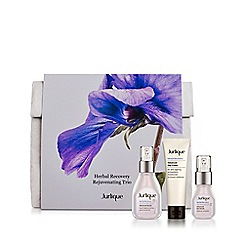 Jurlique - 'Herbal Recovery' rejuvenating gift set
